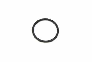 Replacement O-ring for ORB Fittings