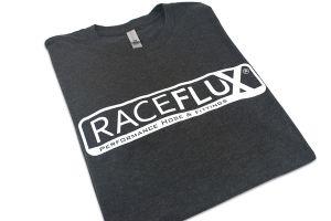 RaceFlux Team T-Shirt