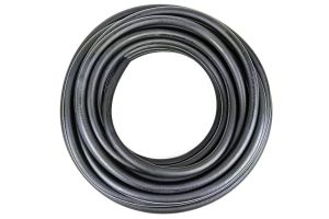 RaceFlux RH7 Push-Lock Hose, Sold by the foot